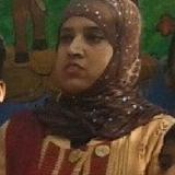 Ms Neelam Ali