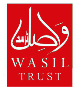 trust-logo-1
