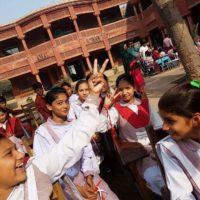 AMAL SCHOOL SPORTS GALA 2016-17