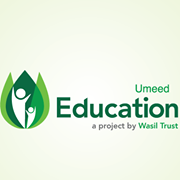 Umeed Education